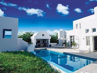 Sky Villa - The Valley vacation rentals