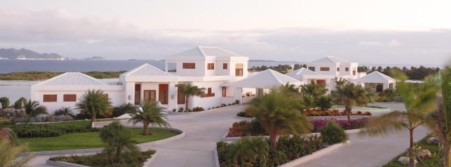 Sheriva Estate - Image 1 - Anguilla - rentals