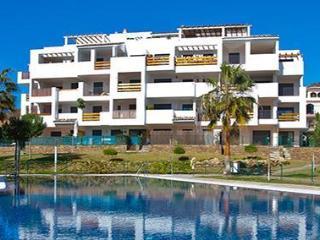 Alamar Apartments in La Cala de Mija - La Cala de Mijas vacation rentals