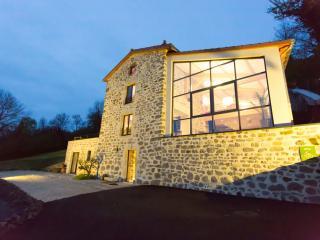 Gîte d'Arcana - Le Puy-en-Velay - Le Puy-en Velay vacation rentals