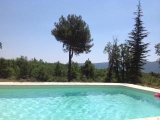 Romantic 1 bedroom Caseneuve Gite with Internet Access - Caseneuve vacation rentals