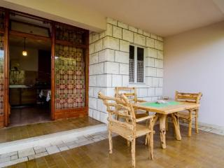 Apartment Vlaho for 3 near the sea - Korcula Town vacation rentals