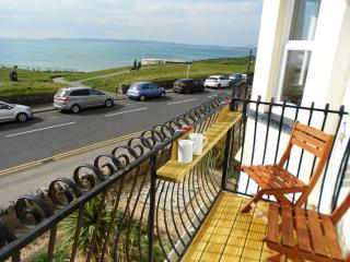 Southern Road - FM122 - Bournemouth vacation rentals