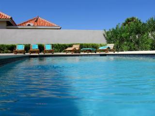 Aruba Dream Villa - Aruba vacation rentals