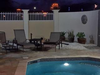 Palm Beach Sunset Villa - Aruba vacation rentals