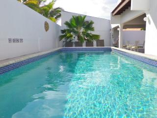 Paradise Point - Aruba vacation rentals
