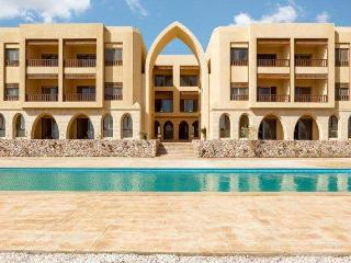 Nice 1 bedroom Apartment in Nabq - Nabq vacation rentals