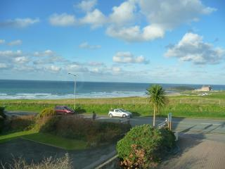 Salty Towers - Newquay vacation rentals