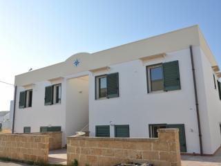Rosa dei Venti - Appartamenti Santa Maria di Leuca - Santa Maria di Leuca vacation rentals