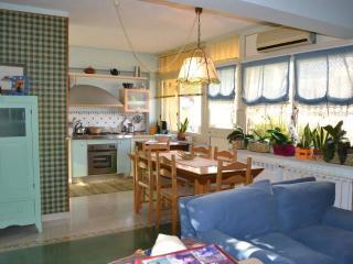 Casa Federica - Santa Flavia vacation rentals