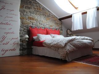 VILLA AGAPANTUS - Dolceacqua vacation rentals