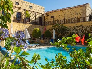 Self Catering,  Jasmine Cottage,  Tenerife. - San Miguel de Abona vacation rentals