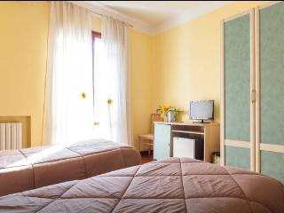 1 bedroom Bed and Breakfast with Internet Access in Cesena - Cesena vacation rentals