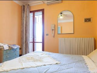 Nice Bed and Breakfast with Internet Access and A/C - Cesena vacation rentals