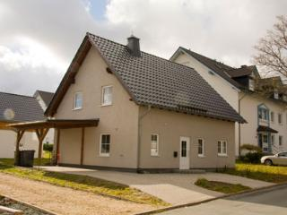 4 bedroom House with Internet Access in Winterberg - Winterberg vacation rentals