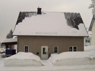 Bright 4 bedroom House in Winterberg with Internet Access - Winterberg vacation rentals
