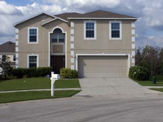 Vacation, Summer Stay, Winter Home! - Auburndale vacation rentals
