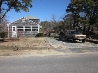 Ayotte Cottage - North Eastham vacation rentals