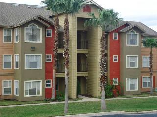 Luxury 2 Bedroom Condo at Villa Del Sol - Kissimmee vacation rentals