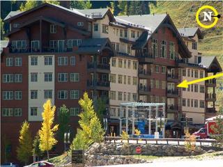 Premier Ski In Ski Out Condo At Purgatory Resort - Durango vacation rentals