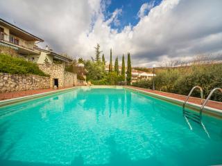 La Belfiorita - Verona vacation rentals