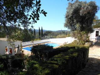 Gorgeous Farmhouse Barn with Internet Access and Satellite Or Cable TV - Sao Bras de Alportel vacation rentals