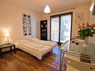 Angel City 011 Apartment - Krakow vacation rentals