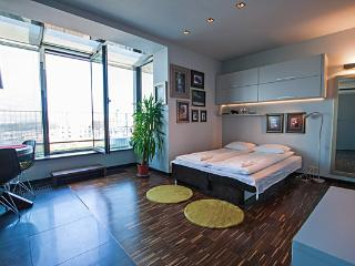 Angel City 32 Apartment - Krakow vacation rentals