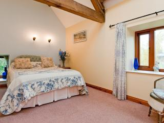 Mintridge - The Oast House - Bromyard vacation rentals