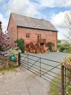 Perfect 2 bedroom Cottage in Bromyard - Bromyard vacation rentals