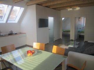 Nice 2 bedroom Apartment in Mautern an der Donau - Mautern an der Donau vacation rentals