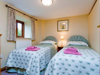 Mintridge - The Chaff House - Bromyard vacation rentals