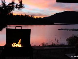 Lakefront Retreat: Peaceful Getaway on Big Bear Lake - Big Bear Area vacation rentals
