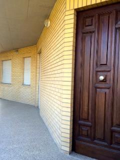 Nice 6 bedroom Francavilla Al Mare Villa with Internet Access - Francavilla Al Mare vacation rentals