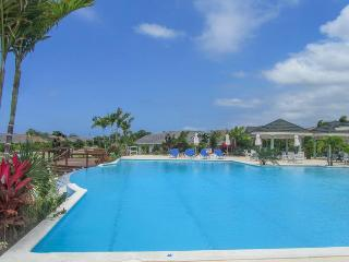 Villa @ The Palms with Oceanic View, Ocho Rios - Ocho Rios vacation rentals