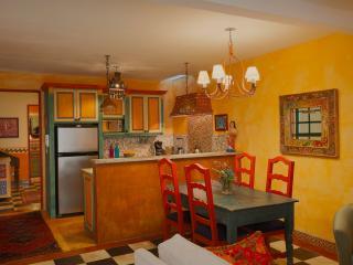 Casa Caramba--La Sirena with Artful Details - San Miguel de Allende vacation rentals
