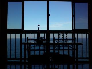 AFPlace2 Best views of the Atlantic!!! - San Bartolome de Tirajana vacation rentals