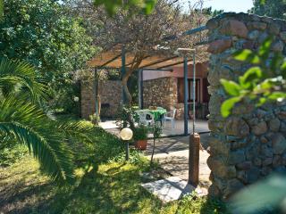 Casa Elvira (Colostrai, Muravera) - Muravera vacation rentals