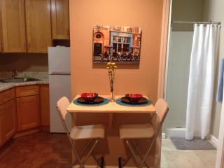 Belwood B - Los Gatos vacation rentals