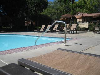 Summerwood 5-B - San Francisco Bay Area vacation rentals