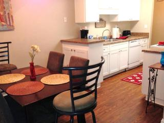 Summerwood 29-J - San Francisco Bay Area vacation rentals