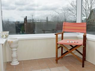 Beautiful 2 bedroom Vacation Rental in Omagh - Omagh vacation rentals