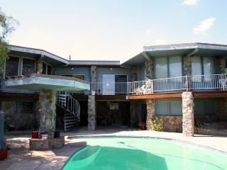 Available Thanksgiving ChristmasPHX Open Super Bow - Cave Creek vacation rentals