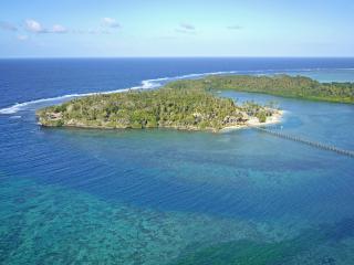 Wavi Island Resort - Savusavu vacation rentals