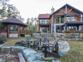 Wonderful 5 bedroom Manor house in Wentworth Nord with Deck - Wentworth Nord vacation rentals
