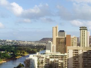 Makai Suite - Honolulu vacation rentals