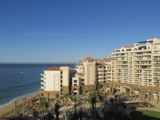 Grand Solmar Lands End Resort and Spa - Cabo San Lucas vacation rentals