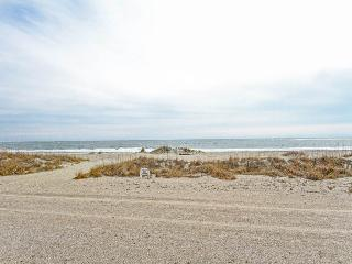 1 bedroom Villa with Internet Access in Isle of Palms - Isle of Palms vacation rentals