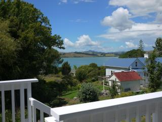 Mangonui Harbour View - Cable Bay vacation rentals