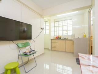 Free & Easy @ Georgetown, Penang - Pulau Penang vacation rentals